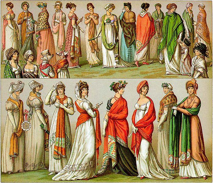 File:Racinet-regency-empire-shawls-1888.jpg