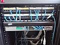 Rack security.jpg