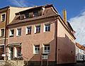 Radeberg-AmMarkt-06.jpg