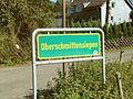 Radevormwald Oberschmittensiepen 01.jpg