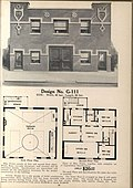 Radford's garages and how to build them. (1910) (14778597325).jpg