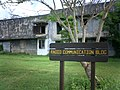 Radio Communication Bldg - Tinian - panoramio.jpg