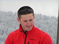 Radoslav Zidek.JPG