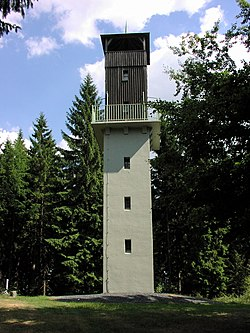 Radspitzturm1.jpg