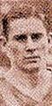 Rafael Altuve-2.png