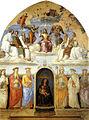 Raffaello, affresco della cappella san severo 2.jpg
