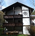 Rahnenhof - panoramio - Immanuel Giel (1).jpg