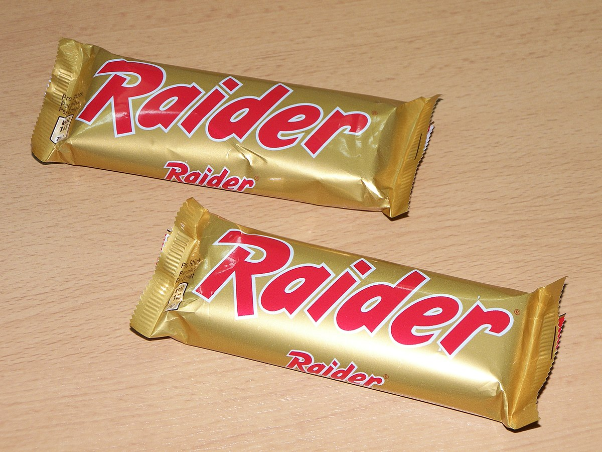 Yes Bar Chocolate