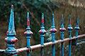 Railings and Fences (16133187370).jpg