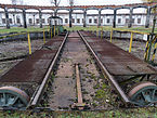 Railway-Depot-Bamberg-P1330781.jpg