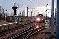 Railways round Ely photo survey (27) - geograph.org.uk - 1622585.jpg