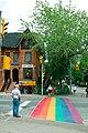 Rainbow Crossings - panoramio.jpg