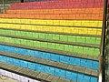 Rainbow steps.jpg