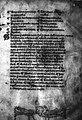 Rainerio da Perugia – Casus artis tabellionatus, 13th-century – BEIC 13927983.jpg
