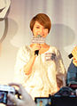 Rainie 2012 HK.jpg
