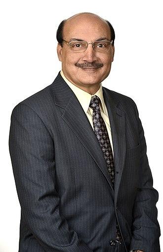 Raj Chouhan - Image: Raj Chouhan