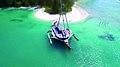 Raja Ampat Boat Trip - BigKanu.jpg