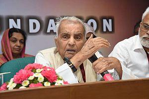 Rajinder Sachar.jpg