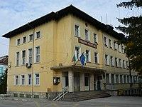 Rakitovo-municipality.jpg