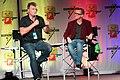 Raleigh Supercon 2018 Sam Jones Q&A 01.jpg
