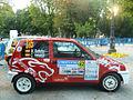 Rally Principe de Asturias (6156450378).jpg