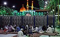 Ramadan 1439 AH, Karbala 12.jpg