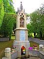 Rambluzin-et-Benoite-Vaux La fontaine de Benoite-Vaux.JPG
