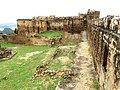 Ramkot fort 2(amanasad83).jpg