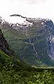 Ramnefjellsfossen-2.jpg