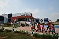 Ranchi Science Centre - Jharkhand 2010-11-29 8862.JPG