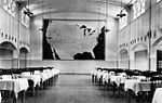 Randolph Field - 1938 - Flying Cadet Mess Hall.jpg