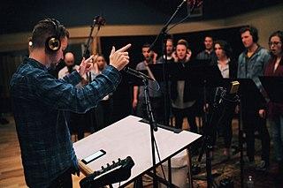 Randy Slaugh American composer