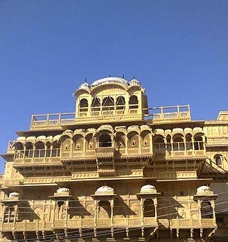 Rani Mahal Jaisalmer.jpg