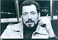 Ranko Munitic (1943-2009), 3, 2, 1 - kreni! TV show.jpg