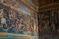 Raphael Rooms, Vatican, Sept. 2011 - Flickr - PhillipC (2).jpg