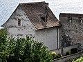 Rapperswil - Einsiedlerhaus IMG 0427.JPG