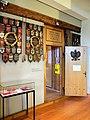 Rapperswil - Schloss - Polenmuseum - Innenansicht 2012-09-23 15-52-19 (P7000) ShiftN.jpg