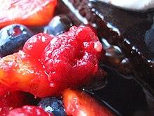Raspberry food.jpg