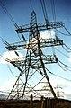 Rassau Substation - geograph.org.uk - 283496.jpg