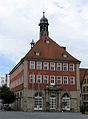 Rathaus Schorndorf.jpg