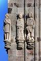 Rathausturm Köln - Konrad von Hochstaden - Gerhard Unmaze (6143-45).jpg