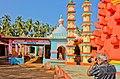 Ratnagiri, Velneshwar - panoramio (98).jpg