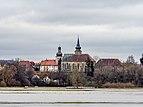 Rattelsdorf Hochwasser 1073583.jpg