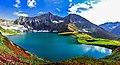 Ratti Gali Lake Neelam Valley.jpg