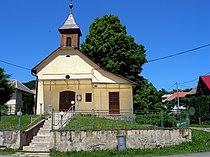 Ratvaj Slovakia 2.JPG