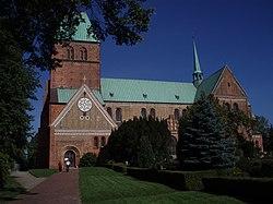 Ratzeburg Cathedral.jpg