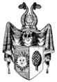 Raumer-Wappen Sm.PNG