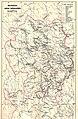 Rautalammin vanhan hallintopitäjän kartta.jpg