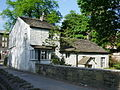 Rawtenstall - Friends Meeting House, Crawshawbooth.jpg