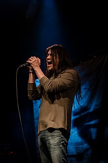 Fates Warning - Wikipedia